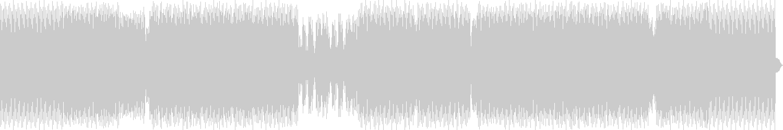 Lino Di Meglio - The Day After Disco (Original Mix) [Orange Juice Media Group Digital] Waveform