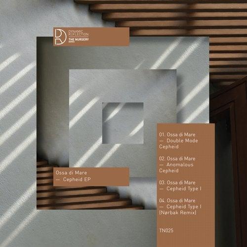 Cepheid EP