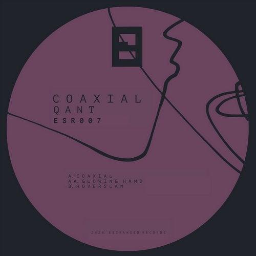 ESR007: Coaxial
