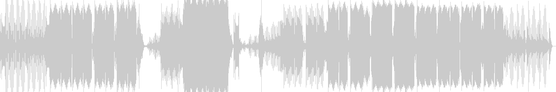A-lusion - Talk Iz Tomorrow (Original Mix) [Scantraxx Recordz] Waveform