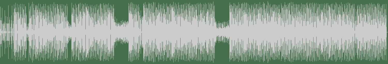 James Hartnett - Lochnessa (Original Mix) [Audiophile Deep] Waveform