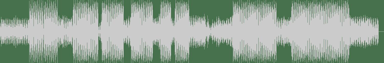 Ordonez - Pornographic Creatures (Original Mix) [Brobot Records] Waveform