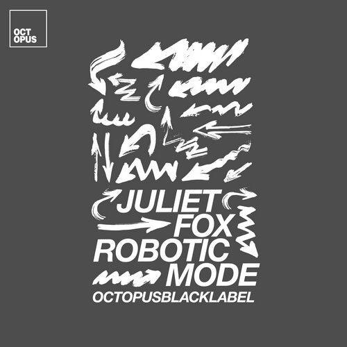 Juliet Fox Tracks & Releases on Beatport