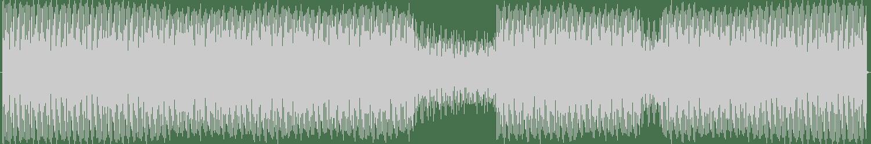 Jose Pouj - Negative Electrodes (Christian Wunsch Remix) [Tsunami Records] Waveform