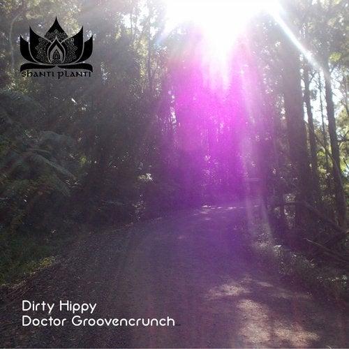 Doctor Groovencrunch