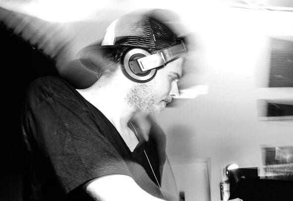 Basti M Releases on Beatport