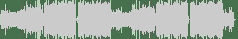 Charlotte, Ottiki - Engage (Boss) [Kusemono Records] Waveform