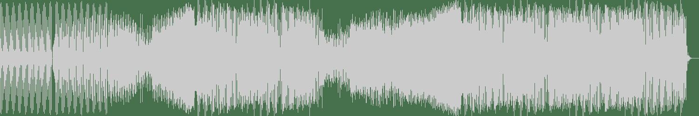 Sokol - One Stop (Original Mix) [Rich Records] Waveform