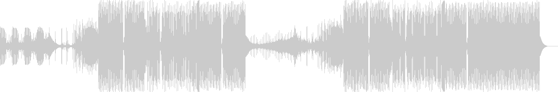 Champion, Murdock - It's You (Original Mix) [Radar Records] Waveform