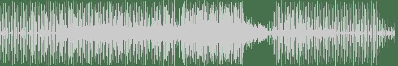 Giom - Love / Hate (Original Mix) [Supremus Records] Waveform
