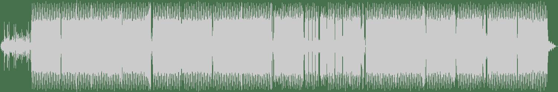 Seggae, Animalien - Alien Meeting (Original mix) [Purple Hexagon Records] Waveform