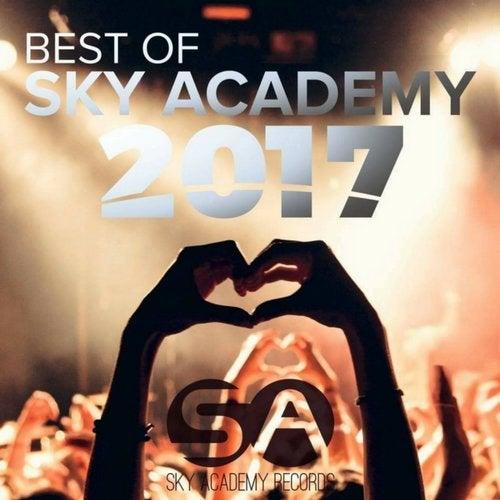 Best Of Sky Academy 2017