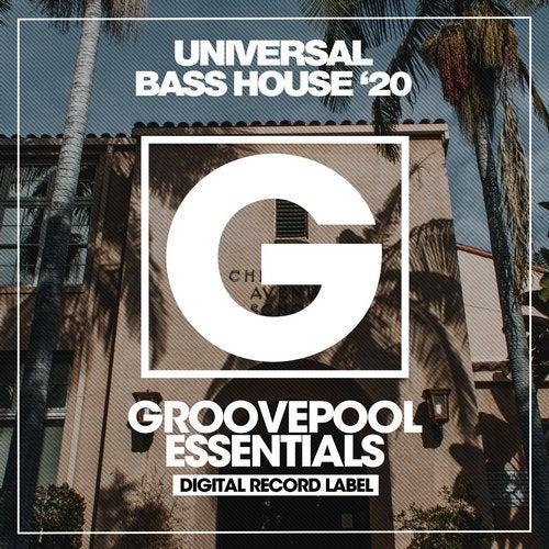 Universal Bass House '20