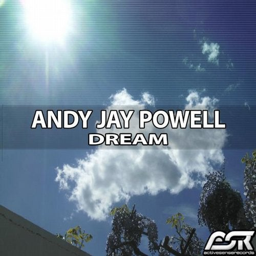 Andy Jay Powell - Dream