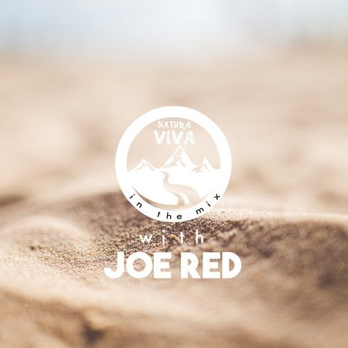 Natura Viva in the Mix with Joe Red