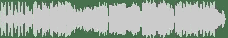 James Kiedis - Ulysses (Original Mix) [Black Hole Recordings] Waveform