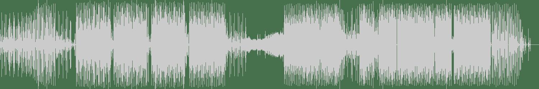 Ojos, Jiser - Hugger The Sunshine (Original Mix) [Uxmal Records] Waveform