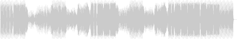 Karsen, Markinox, Francesco Di - Save Me (Original Mix) [Deiv Electro] Waveform