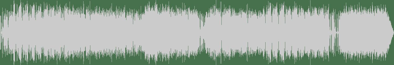Fish Fugue - The Fear Inside (Original Mix) [Soundfield] Waveform