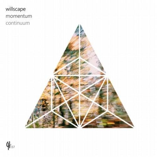 Momentum / Continuum