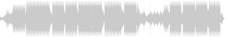 Releasse - Walkthroughs (Original Mix) [Transcape Records] Waveform