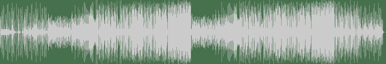 Adam Vyt - The Endless Bridge (CoolTasty Remix) [DogEatDog Records] Waveform