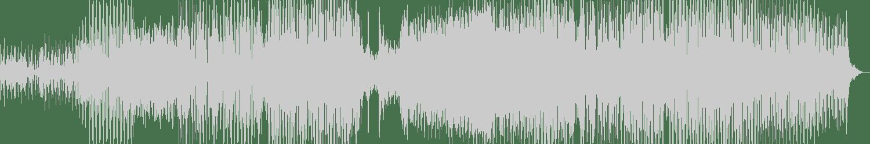 Akadah - Up & Down (Original Mix) [EPride Music Digital] Waveform