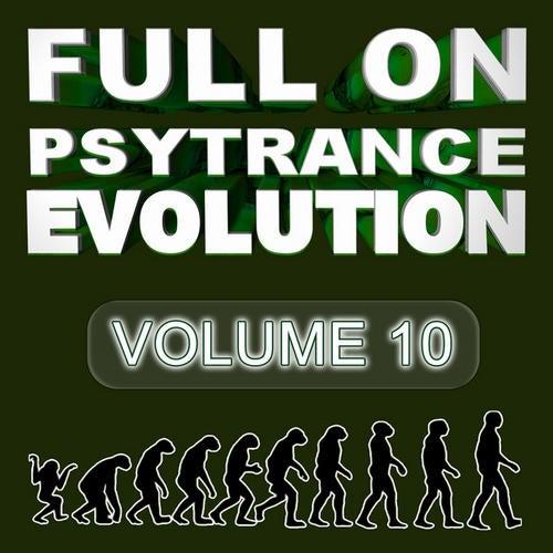 The Equation               Original Mix