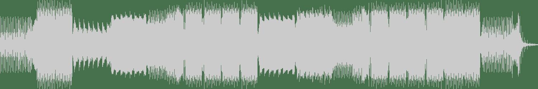 Jakka B - Heal My Heart (Original Mix) [Futureworld Records] Waveform