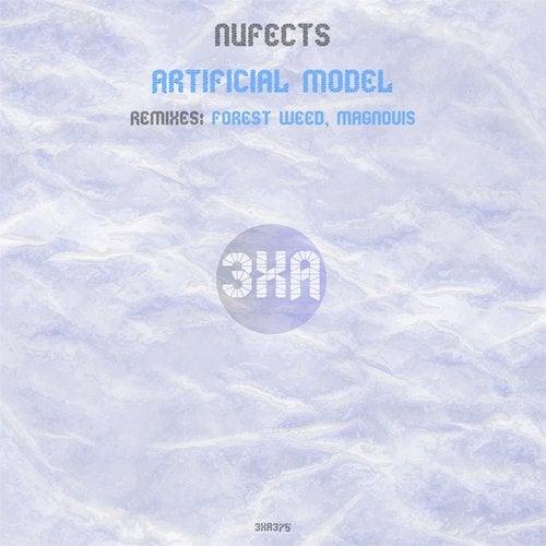 Artificial Model