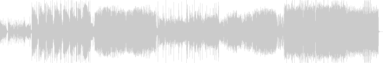 Cadenza, Dre Island, Jorja Smith - People (Original Mix) [Columbia (Sony)] Waveform