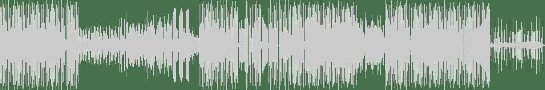 Basement Jaxx, Lisa Kekaula - Good Luck feat. Lisa Kekaula (Butch Remix) [Rekids] Waveform
