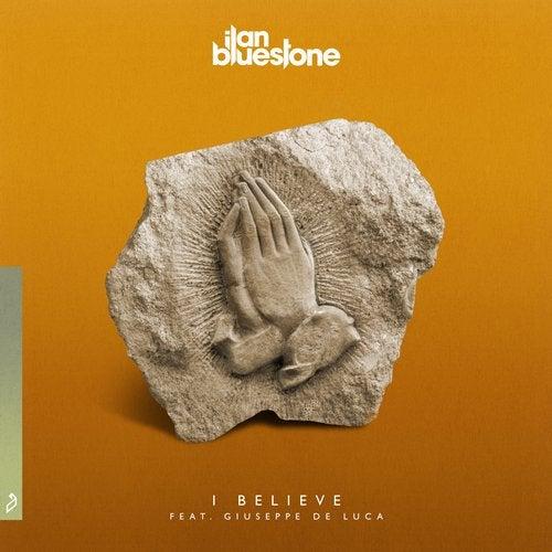 I Believe feat. Giuseppe de Luca