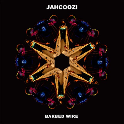 Jahcoozi Tracks & Releases on Beatport