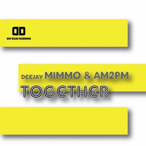 Together (Original)