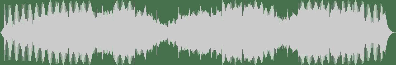 Prism - Topaz (Scott Bond & Charlie Walker REBOOTED Remix) [REBOOTED] Waveform