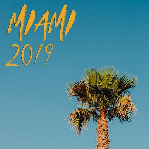 George Acosta presents SOGOOD Miami 2019
