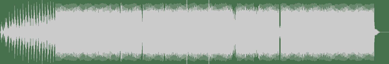 Shotu - London (Original Mix) [Hadra Records] Waveform
