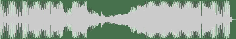Josh Gallahan - 1st Strike (Original Mix) [A state of Trance ] Waveform