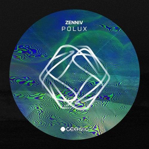 Polux EP