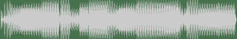 Starman - Tribal Emotion (KK&C Freedom Mix) [Extacy] Waveform