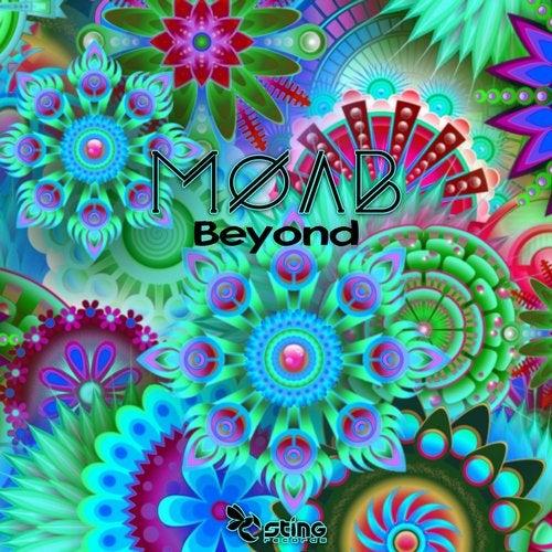 Beyond               Original Mix