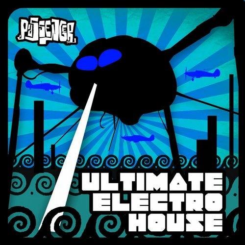 Phetsta Tracks & Releases on Beatport