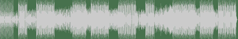 Omar Lopez - Military Flights (Original Mix) [Huambo Records] Waveform