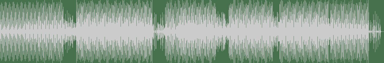 John Tejada - Sweat (On The Walls) (Martin Landsky Remix) [Poker Flat Recordings] Waveform