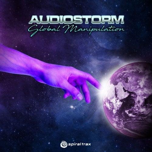Global Manipulation               Original Mix