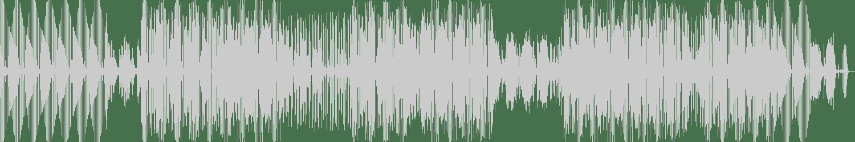 Oxy Beat - De Rutas (Original Mix) [Platform 7even] Waveform