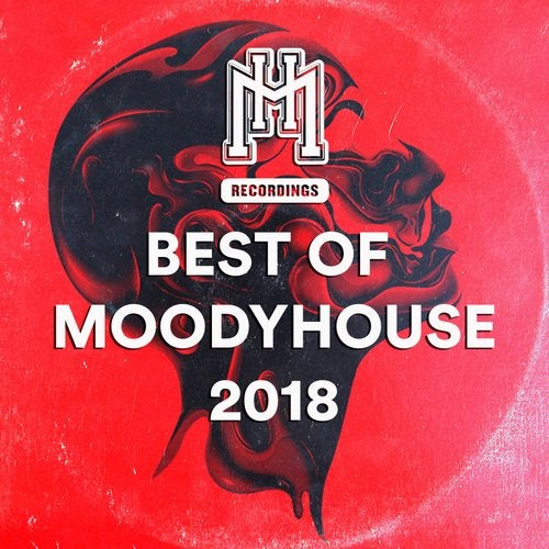 Best of MoodyHouse 2018