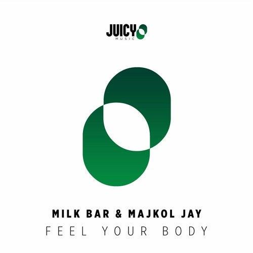 Feel Your Body