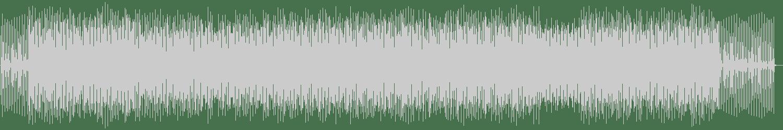 Linkwood - Ignorance is Bliss (Live Mix) [Firecracker] Waveform